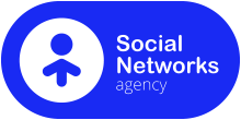 Social Networks Agency